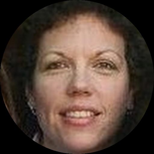 Tonya Sumners