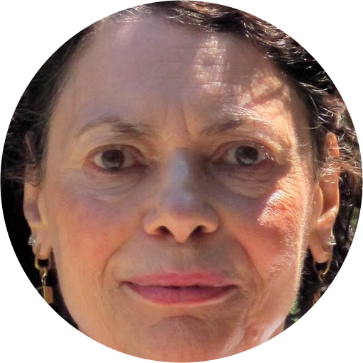 Sue Gray avatar
