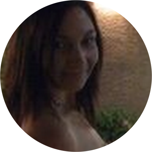 Stephanie Telge's Profile Image