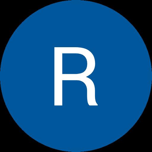 R K avatar