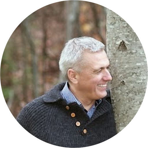 Michel Chiasson avatar
