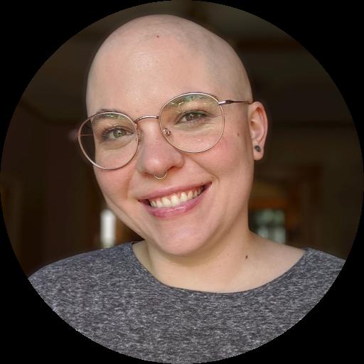 Haleigh Goetz avatar