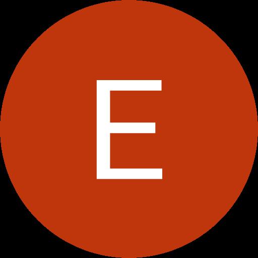Emma N.