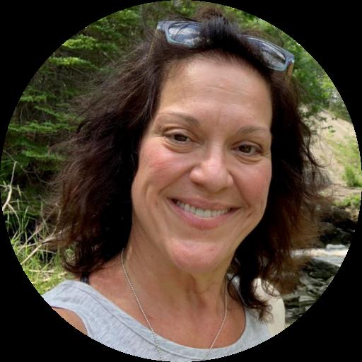 Christina Noyes's Profile Image