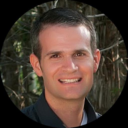 Michael Lewis avatar