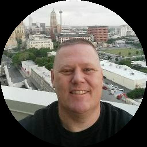 Stephen King's Profile Image