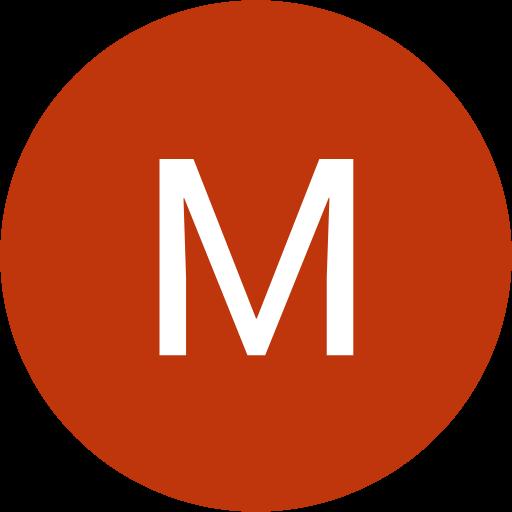Mary Lee avatar