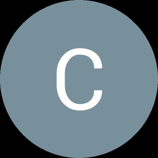 Chelsea Goolsby avatar