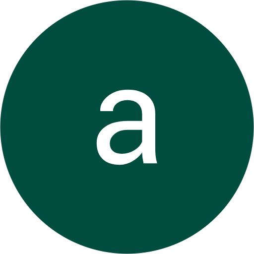 abraham padron