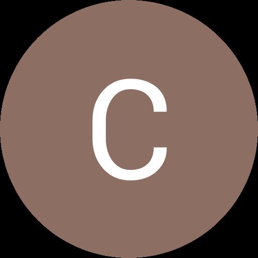 Carlos M avatar