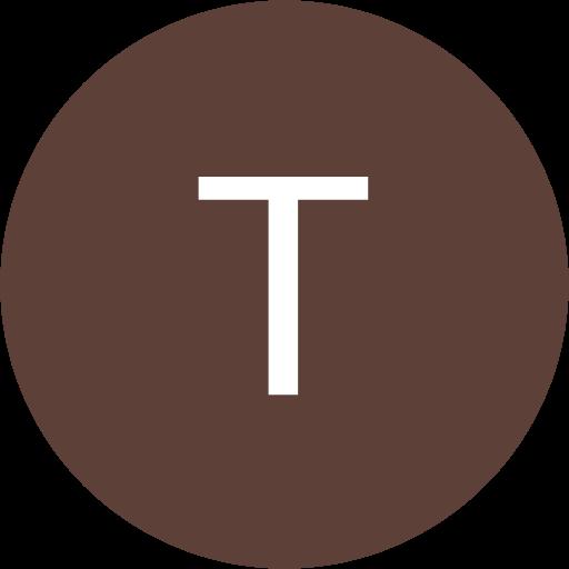 Thomas Wright avatar