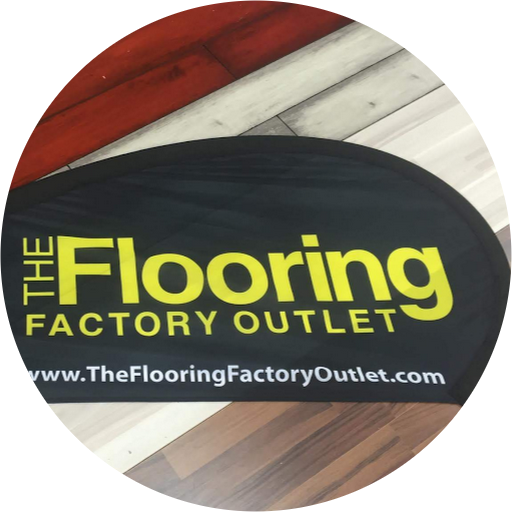 The Flooring Factory Outlet WP S avatar