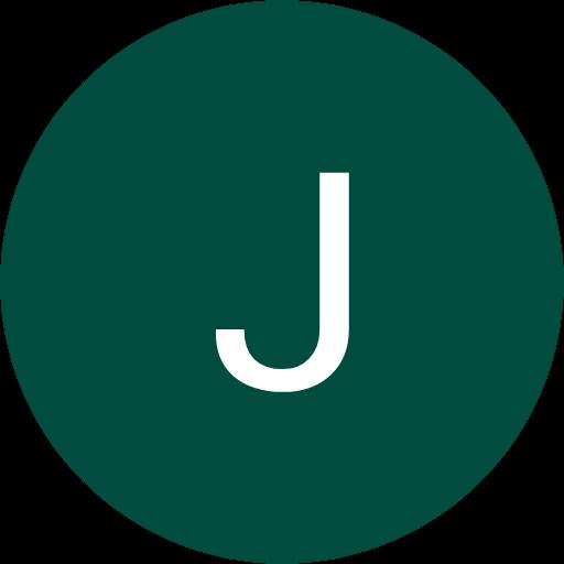 Jay Vandewater avatar
