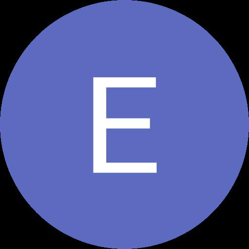 Eric Chrisensen's Profile Image