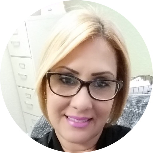 Grisel Cruz avatar