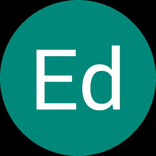 Ed Ranieri