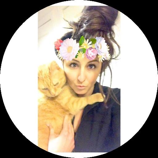 Brooke Jela avatar