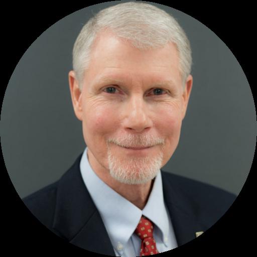 Larry Horinbein avatar