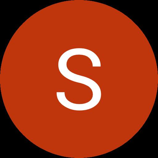 Sandy Scaringi