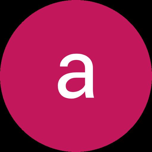 allyson haug avatar