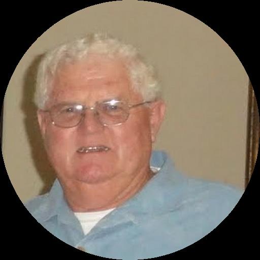 Ken Hamm