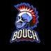 Jose Bouche review for 1800Warranty.com