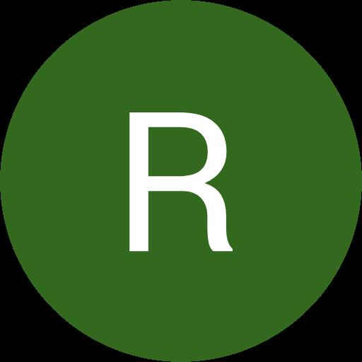 Ruth A avatar