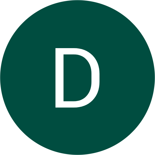 Darrial R
