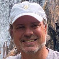 Ken Goldberg review for Crossroads Dental Arts