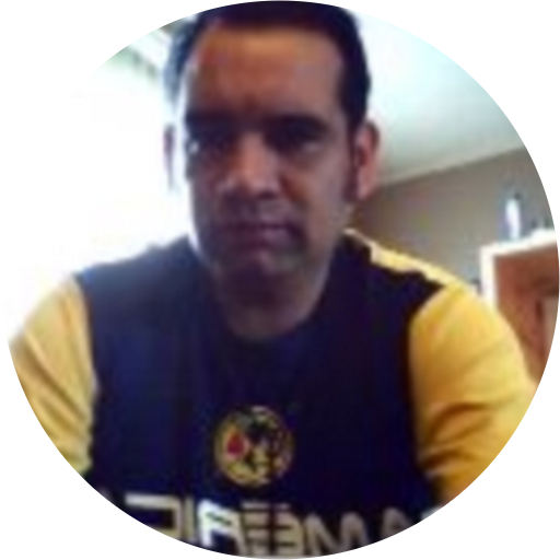 Michavo Tellez avatar