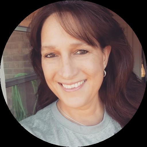 Mary Faaola's Profile Image