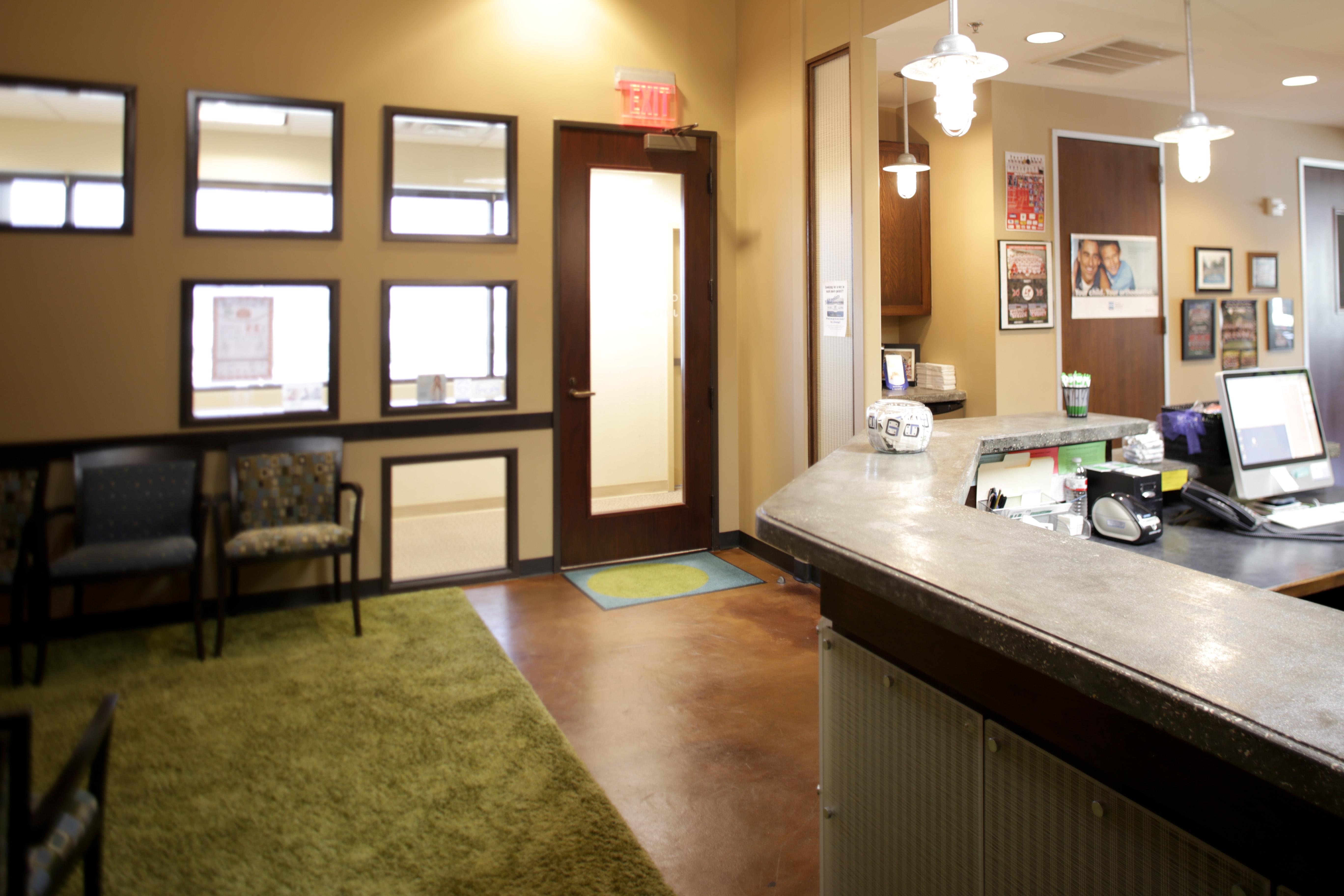 Lakeway Orthodontics - Lakeway, TX