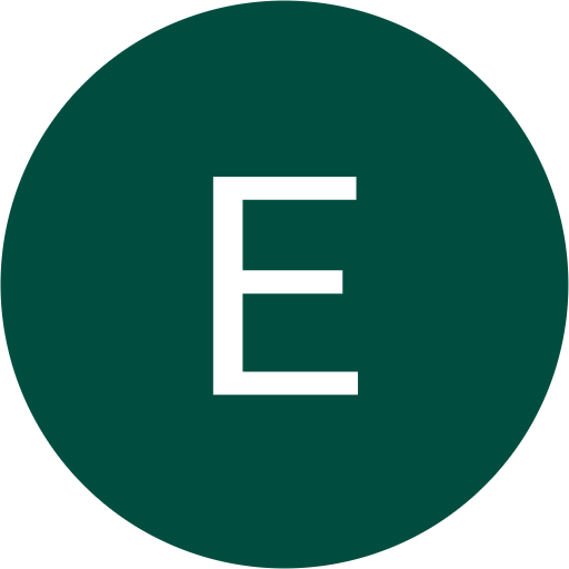 Elizabeth Gildone avatar