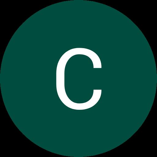 Chris Elizabeth Leedle avatar