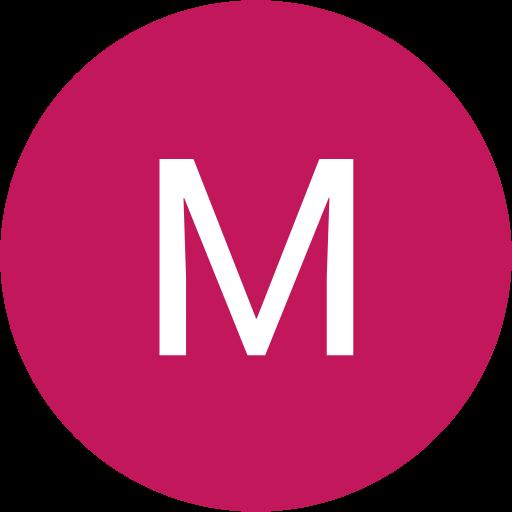 Mireille Naturman avatar