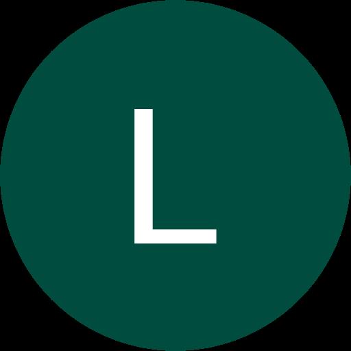 Lance Mcintyre