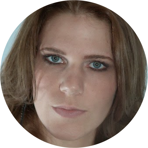 Temperance Roberts avatar