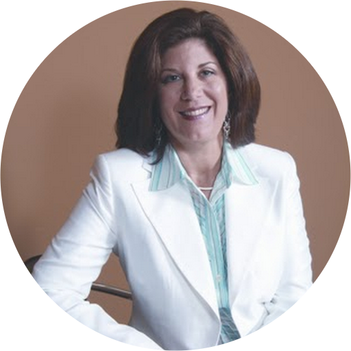 Lisa Rotolo avatar
