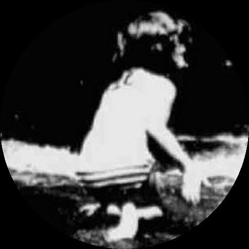 Barbara Kaumeyer