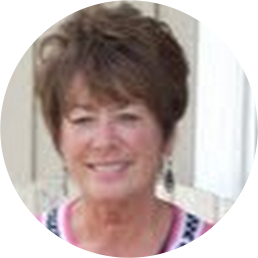 Helen Ungrey avatar