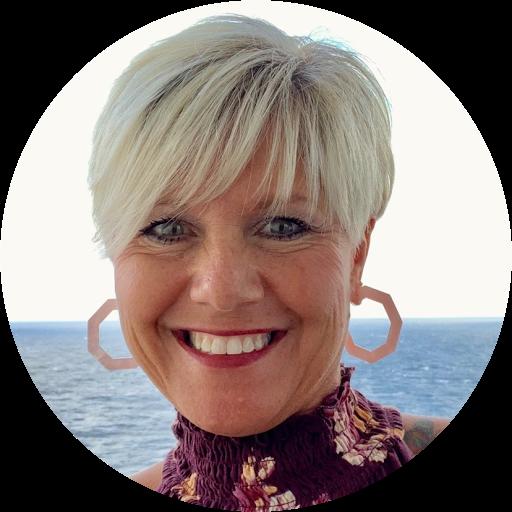 Reese Thoma avatar