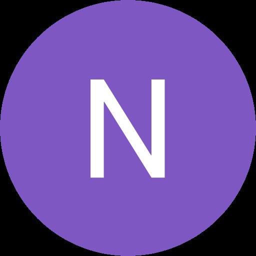Nic Nac avatar