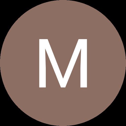 Michael Heflebower avatar