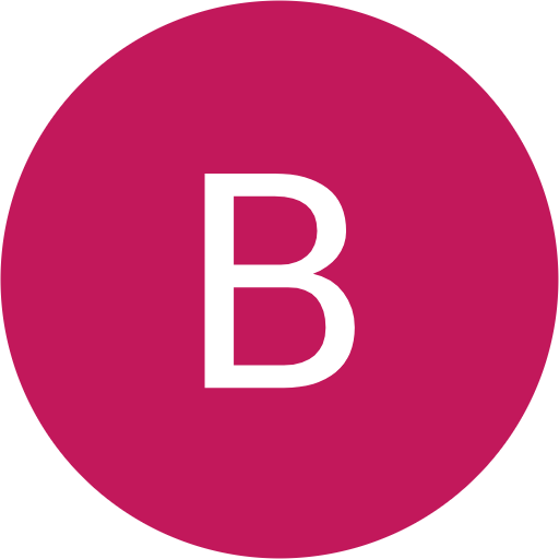 Brian Harlan avatar