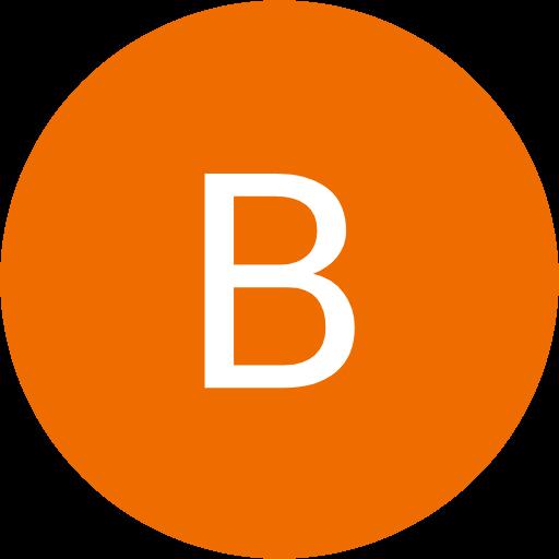 Bernhard Brown