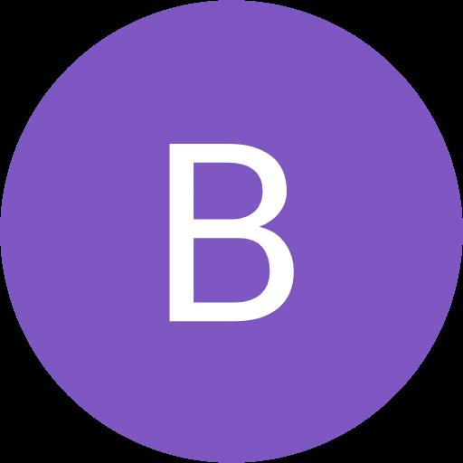 Brian Derting's Profile Image