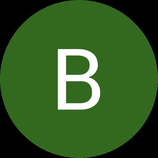 Brian Benjamin