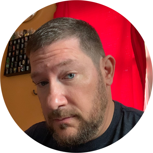Mark DiLodovico avatar