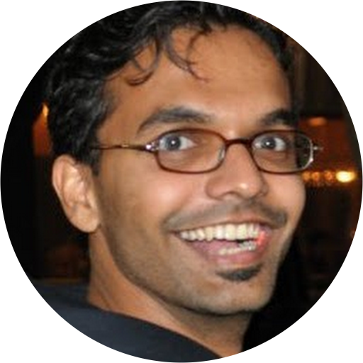 shashvat doorwar's Profile Image