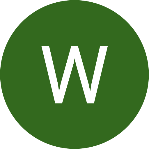 William Cates's Profile Image